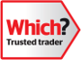 Which trusted drain survey company in Chislehurst